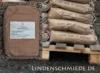 Feuerfestbeton Lindenschmiede