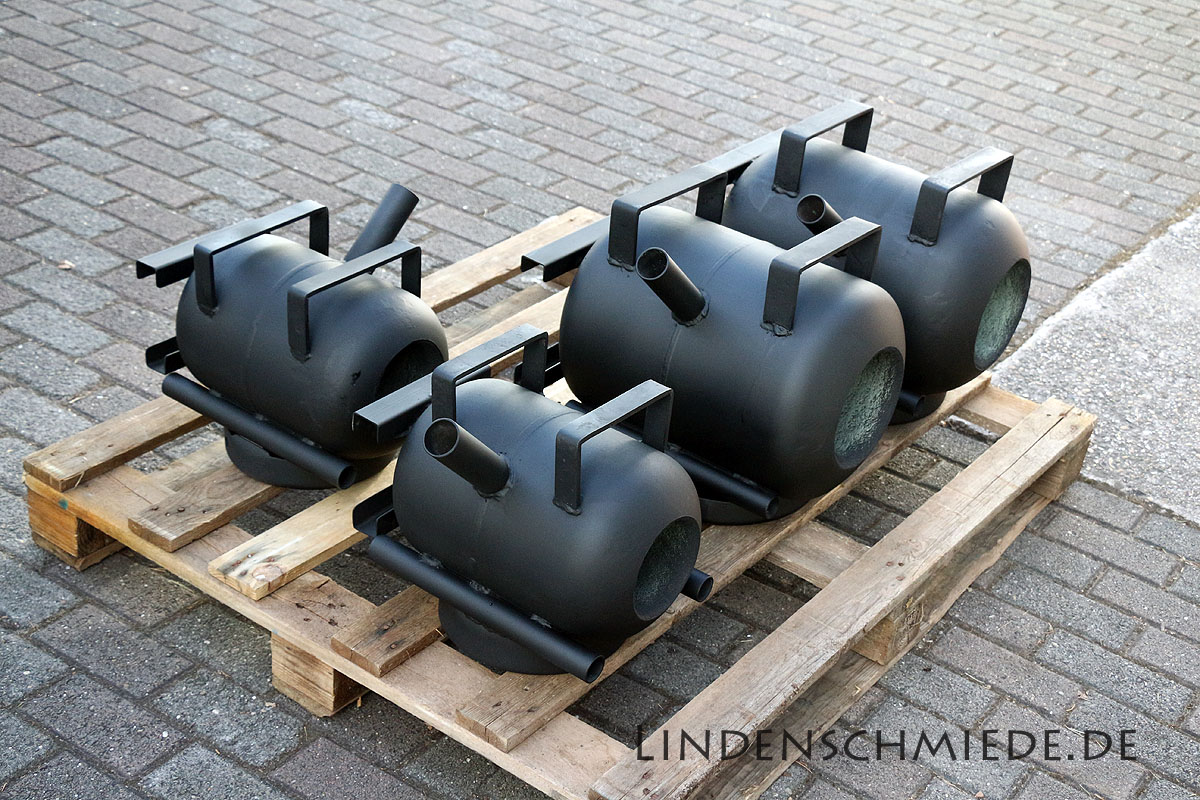 Lindenschmiede-Gasesse03-2