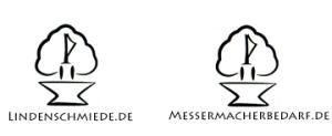 Lindenschmiede logo