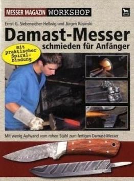 messer-schmieden-damast
