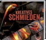 schmieden-kreative-techniken