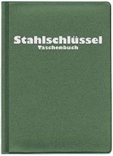 taschenbuch-der-Stahlschluessel